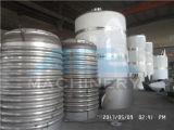 Бак для хранения вина качества еды нержавеющей стали (ACE-CG-9K)
