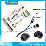 安全赤外線Photobeamセンサー(セリウム)