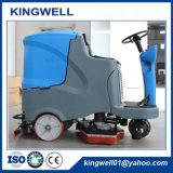 Excellent épurateur de plancher de qualité pour le supermarché (KW-X7)