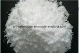 Chemische Meststof van Chloride Ammounium in Landbouw met Uitstekende kwaliteit