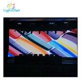Lw P2のボードを広告する屋内フルカラーの使用料のLED表示スクリーン512*512mm LED