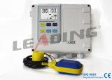 Intelligent de contrôleur de la pompe duplex en trois phases (L932)