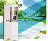 ABSプラスチック防水自動芳香剤ディスペンサー