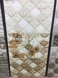 Tegel van de Muur van de Keuken van de Badkamers van Bouwmaterialen de Ceramische