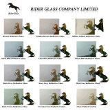 4 мм 5 мм 6 мм 5.5mm ясно бронзовый зеленые и синие серого отражающего стекла качания