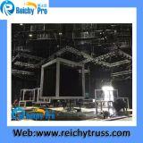 Qualitäts-Aluminiumdach-Binder-Beleuchtung-Binder für Verkauf