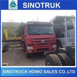 Camions- moyens de levage des prix inférieurs d'usine avec le dormeur de cabine