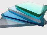 10 سنون كفالة فحمات متعدّدة صفح بلاستيكيّة ([يم-بك-012])