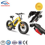20 Inches Conceited Draw Electricity Power Bicycle