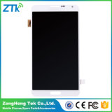 Mobile Phone Leaves for Samsung Note 3 LCD Display