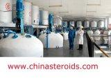 Prohormones superior 5A-Hydroxy Laxogenin en el polvo blanco 1177-71-5