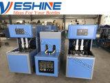 Halb-Selbstmineralwasser-Flaschen-durchbrennenmaschinerie