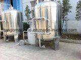 水満ちるラインのためのRO水清浄器の処置装置