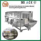 Цыпленок ящик шайбу инкубаторов корзины для стиральной машины