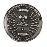 Moeda feita sob encomenda do metal do logotipo do esmalte macio da alta qualidade