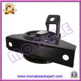 Gummibewegungsmontierungen für Hyundai (21830-0X010)