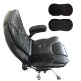 كوع وسادات - [سنوغ] يلاءم ذاكرة زبد مكسب كرسي تثبيت متّكأ كتل. مريحة, اعملاليّ, عادية - كثافة ويبني لأنّ كوع راحة [إسغ10405]