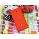 HTC 8XのためのUnlockeの元の携帯電話
