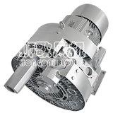 Dampf-Forderung-Systems-hohe Kapazitäts-Stabilitäts-industrielles heißes Gebläse