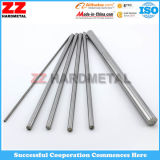 Tongsten Carbide Ground Rods 0.5mm 0.8mm 1mm 2mm