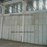 EPS Anti-Seismic Сэндвич панели для строительства