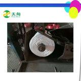고품질 UV 보호 농업 사용법 PP 포장기 삼실 건초 포장 농장 밧줄