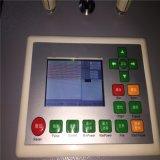 Taglio d'Alimentazione del laser per il panno/materie tessili (JM-1610H-AT)