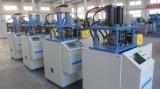 Maschine für die Herstellung keines Nagel-Furnierholz-Kastens
