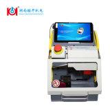 Máquina de estaca chave automática tubular do preço de fábrica para vendas