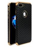 iPhone 8 Geval met de Extreme Op zwaar werk berekende Technologie van de Bescherming en van het Kussen van de Lucht voor /Phone van de iPhoneReeks van iPhoneSe/van iPhone 5s/van iPhone 5/All Toebehoren