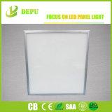Luz del panel libre del precio franco a bordo $10/PCS del Ce del parpadeo al por mayor LED de RoHS PF>0.9