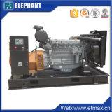 générateurs de diesel de pouvoir de 352kw 440kVA Deutz