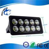 Qualität 500W LED PFEILER Flutlicht