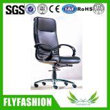 사무용 가구 높은 뒤 사무실 의자 두목 의자