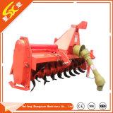 Macchina utensile rotativa del Pto dell'azienda agricola High-Technology