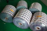 인쇄 병 마개와 병 목 물개 (PVC 애완 동물 OPS)를 위한 레이블