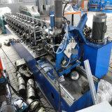 Hebei ha galvanizzato il rullo del muro a secco del soffitto del metallo che forma la fabbrica di macchina Suplly