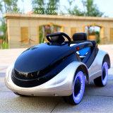 El material caliente de los PP de la venta embroma el coche eléctrico del juguete