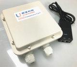 13km de distancia Wireless WiFi/GPS CPE al aire libre