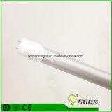 Luz del tubo del tubo SMD2835 18W LED T8 del precio de fábrica LED