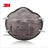 Masque respirateur de particules de poussière 8247