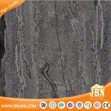 mattonelle di pavimento antiscorrimento rustiche della porcellana di colore grigio di 60X60cm (JB6033D)