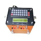 De Detector van het water en Hydrogeological Instrument van het Onderzoek en het Geofysische Instrument van het Onderzoek