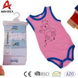 5PCS 신제품 유아 의류 아이 온난한 신생 아기 옷
