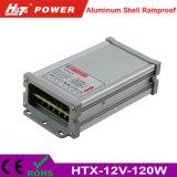 12V 10A 120W Bande LED Flexible Ampoule des feux de HTX