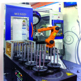 Mt52dl-21t三菱システム高性能の訓練および製粉の中心
