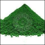 Les poudres de mica Metashine Shimmer pigment, usine de matières premières