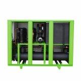 Охлаженный водой охладитель переченя (быстрая эффективность) BK-30WH