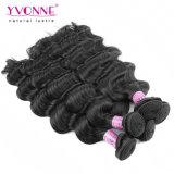 Categoria de Produto de cabelo 7A Big Curl Brasileira Virgem de cabelo humano