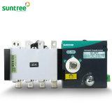 Sq5 САР 16-3200Change-Over переключатель A Автоматическая передача переключатель для генератора